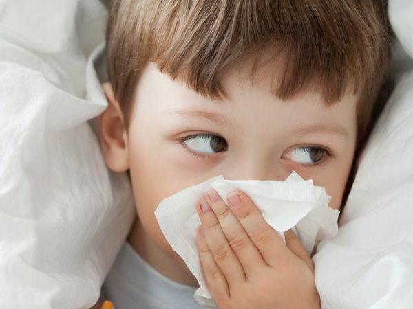 Gripe ou resfriado? Entenda a diferença