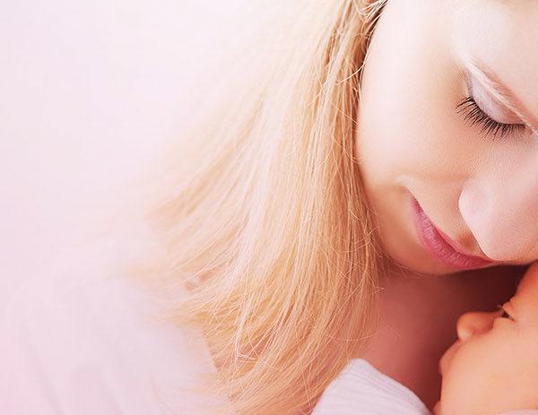 Pré-eclâmpsia pós-parto: especialista explica essa condição